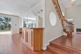 27076 Ironwood Drive - Photo 11