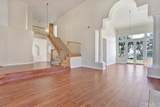 27076 Ironwood Drive - Photo 15