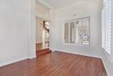 27076 Ironwood Drive - Photo 17