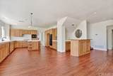 27076 Ironwood Drive - Photo 7