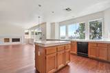 27076 Ironwood Drive - Photo 8