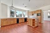 27076 Ironwood Drive - Photo 9