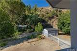30641 Silverado Canyon Road - Photo 17