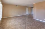 1460 Mayberry Avenue - Photo 11