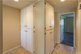 1460 Mayberry Avenue - Photo 12