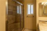1460 Mayberry Avenue - Photo 13