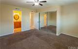 1460 Mayberry Avenue - Photo 16