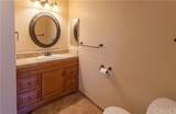 1460 Mayberry Avenue - Photo 19