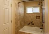 1460 Mayberry Avenue - Photo 20
