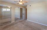 1460 Mayberry Avenue - Photo 23
