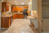 1460 Mayberry Avenue - Photo 8