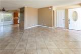 1460 Mayberry Avenue - Photo 10