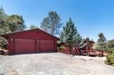 31144 Dome Drive - Photo 3