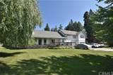 607 Quail Meadow Drive - Photo 1
