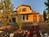 12211 Sierra Road - Photo 2