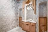 7300 Chateau Ridge Lane - Photo 11