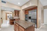 7300 Chateau Ridge Lane - Photo 14