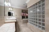 7300 Chateau Ridge Lane - Photo 15