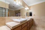 7300 Chateau Ridge Lane - Photo 18