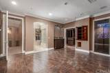 7300 Chateau Ridge Lane - Photo 21