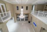 7300 Chateau Ridge Lane - Photo 7