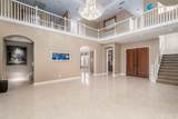 7300 Chateau Ridge Lane - Photo 9