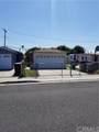 22112 Horst Avenue - Photo 2