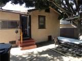 4485 Tuttle Street - Photo 11