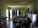 4485 Tuttle Street - Photo 3