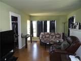 4485 Tuttle Street - Photo 4