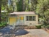 23855 Pioneer Camp Road - Photo 1