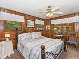 23855 Pioneer Camp Road - Photo 18
