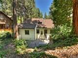 23855 Pioneer Camp Road - Photo 23
