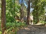 23855 Pioneer Camp Road - Photo 24