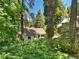 23855 Pioneer Camp Road - Photo 25