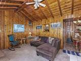 23855 Pioneer Camp Road - Photo 5