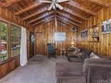 23855 Pioneer Camp Road - Photo 6