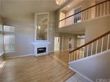 16240 Blossom Time Court - Photo 2