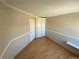 16240 Blossom Time Court - Photo 12