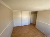 16240 Blossom Time Court - Photo 14