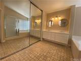 16240 Blossom Time Court - Photo 16