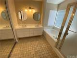 16240 Blossom Time Court - Photo 17