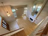 16240 Blossom Time Court - Photo 19