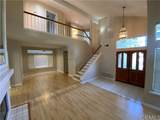 16240 Blossom Time Court - Photo 3