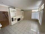16240 Blossom Time Court - Photo 7