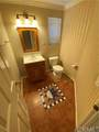 16240 Blossom Time Court - Photo 9