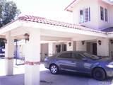 39551 Calle De Companero - Photo 4