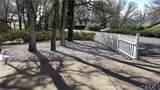 18324 Pinnacle Court - Photo 20