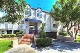 11119 Camarillo Street - Photo 1