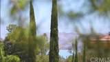14840 Amarose - Photo 1